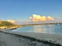 Playa-Colonia-002-1024