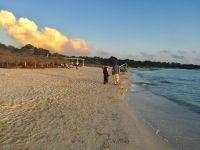 Playa-Colonia-003-1024
