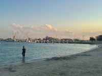 Playa-Colonia-005-1024