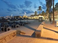 Playa-Colonia-14-1024