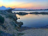 Playa-Colonia-21-1024