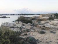Playa-Colonia-23-1024