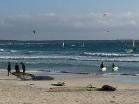 SaRapita-Playa-015-1024