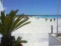 playa-rapita-001-1024