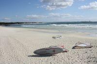 playa-rapita-002-1024