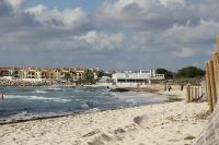 playa-sarapita-020-1024