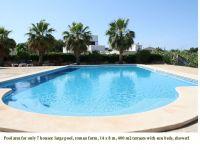 Pool,4-1-014-1024