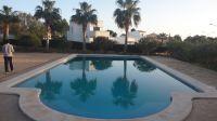 Pool,4-1-016-1024