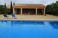 Pool,4-1-018-1024