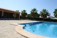pool,4-1_003-1024